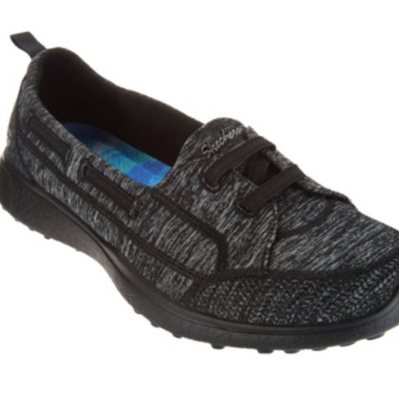 Skechers Shoes | New Microburst Bungee